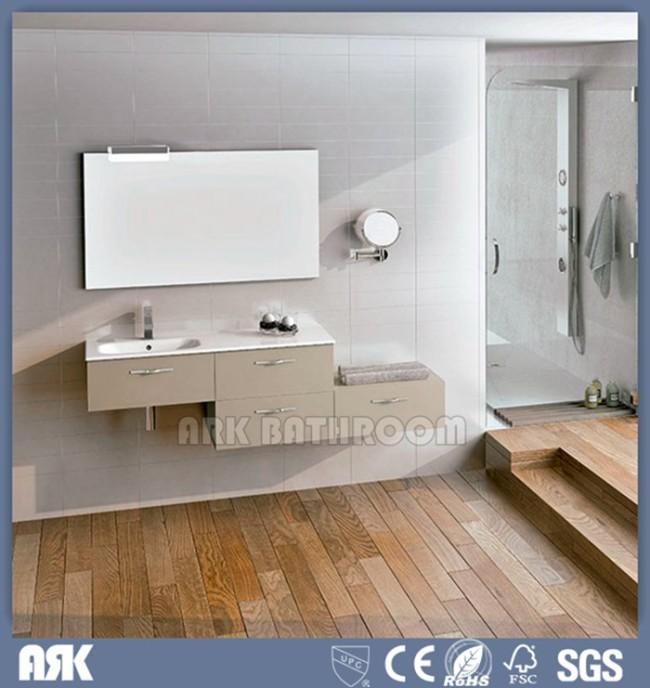 unique bathroom vanities ,rustic bathroom vanities
