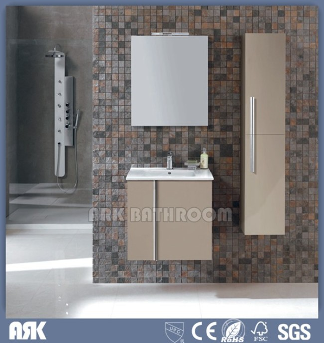 bathroom linen cabinets contemporary bathroom cabinets