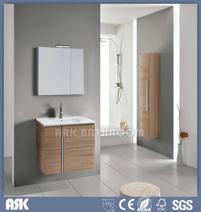 bathroom linen cabinets contemporary bathroom cabinets