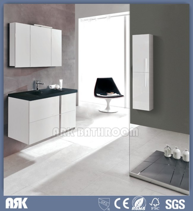 Vanity Lights On Clearance : Mdf Bathroom Cabinet China bath vanities manufacturer and factory of bathroom vanity ,bathroom ...