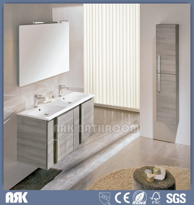 Bathroom Vanities Clearance Luxury