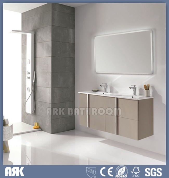 bathroom vanities clearance - Luxurious Bathroom Vanity