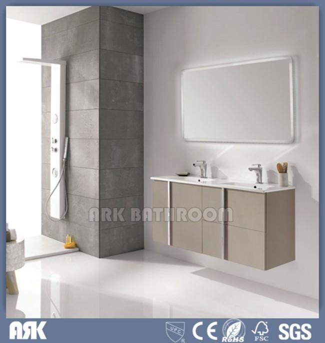 Bathroom Vanities Clearance Luxury, Bathroom Vanities Clearance