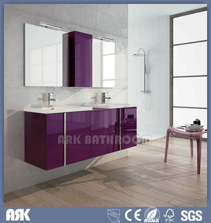 China Traditional bathroom vanities, bathroom vanity manufacturers ...