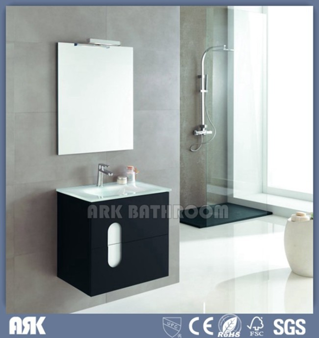 Bathroom Cabinet Manufacturers 60cm-80cm | china bath vanities manufacturer and factory of