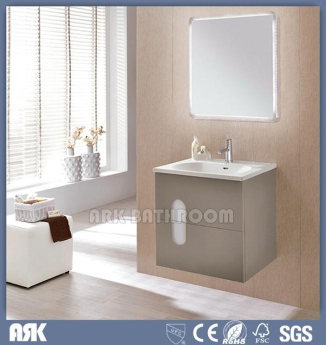 Traditional Bathroom Vanities Bathroom Vanity Manufacturers