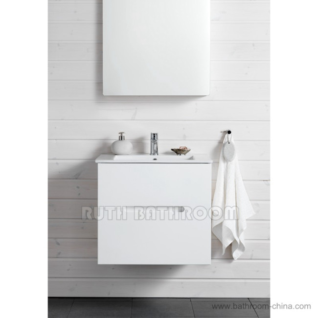 Bathroom mirror cabinet mirrored bathroom cabinet