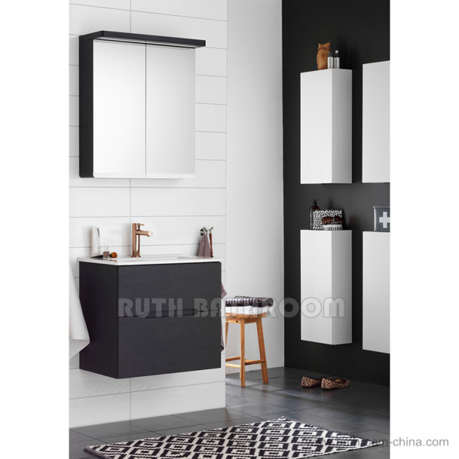 Bathroom Mirror Cabinet Mirrored Bathroom Cabinet Small Bathroom Vanities