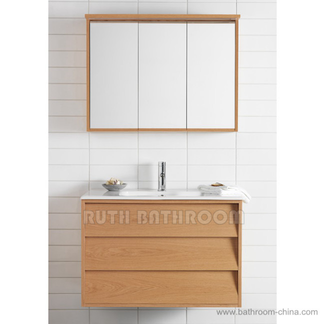 small bathroom vanities small bathroom vanity  vanities for small bathrooms