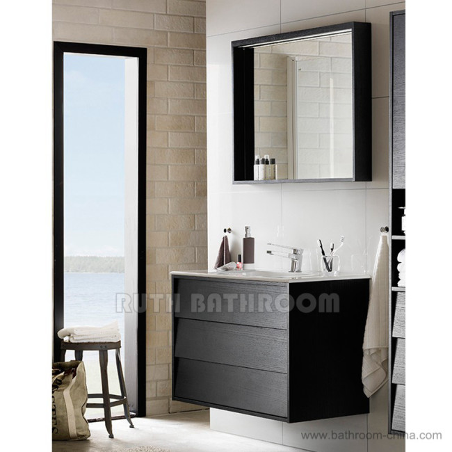 Modern Bathroom Vanities China Bath Vanities Manufacturer And Factory Of Bathroom Vanity