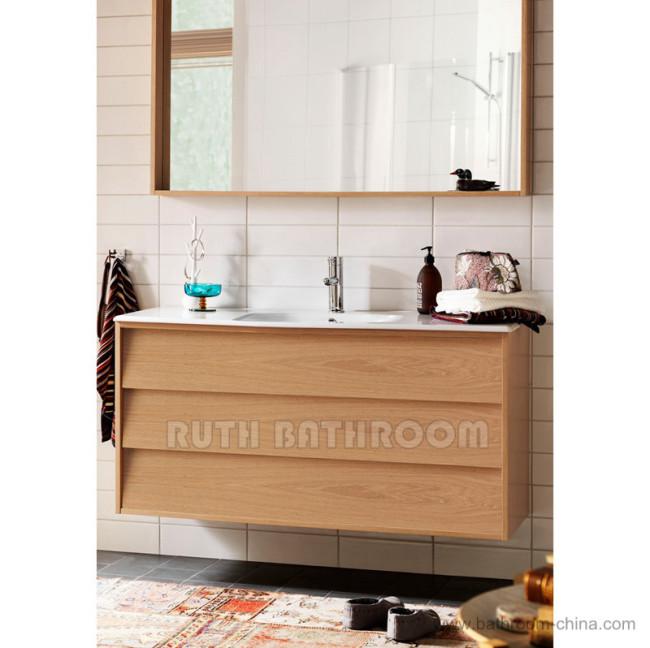 China Vanity Sink Cabinets Hangzhou 30