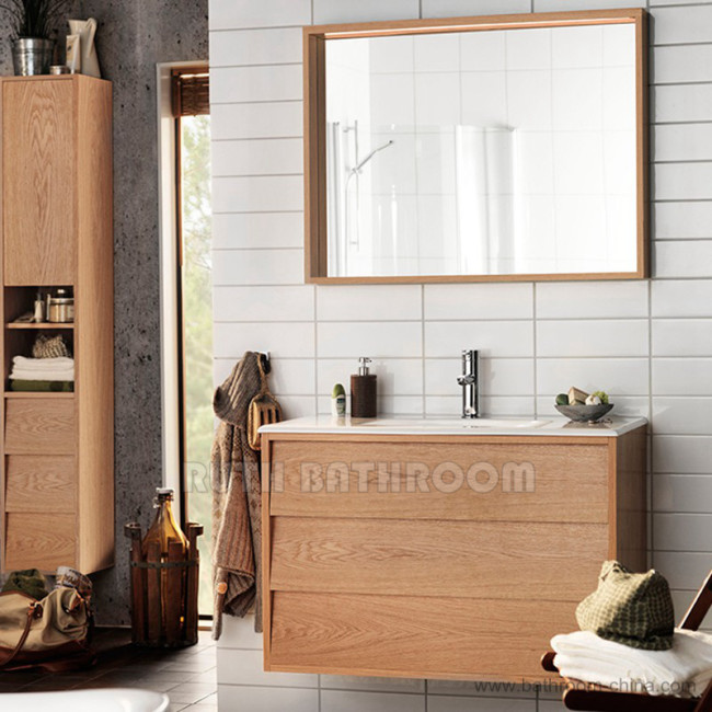 single bathroom vanities | china bath vanities manufacturer and