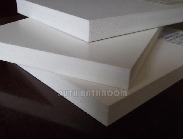 pvc foam board manufacturers