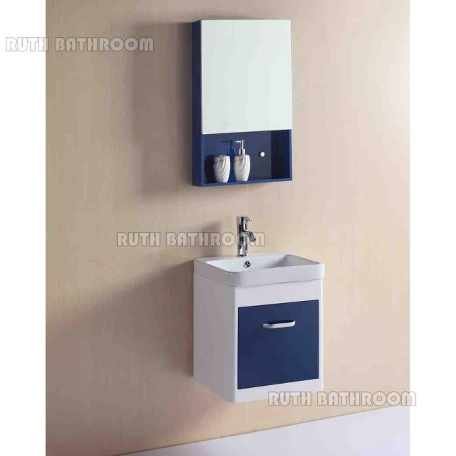 Mdf Bathroom Cabinet Chinese Factory In Bathroom Vanity