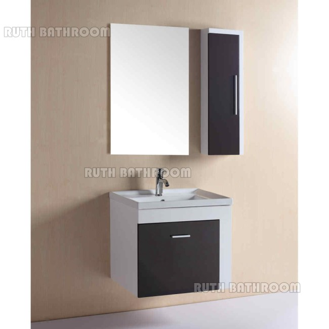 affordable bathroomcabinets discount quality services high bath products bathroom cabinets