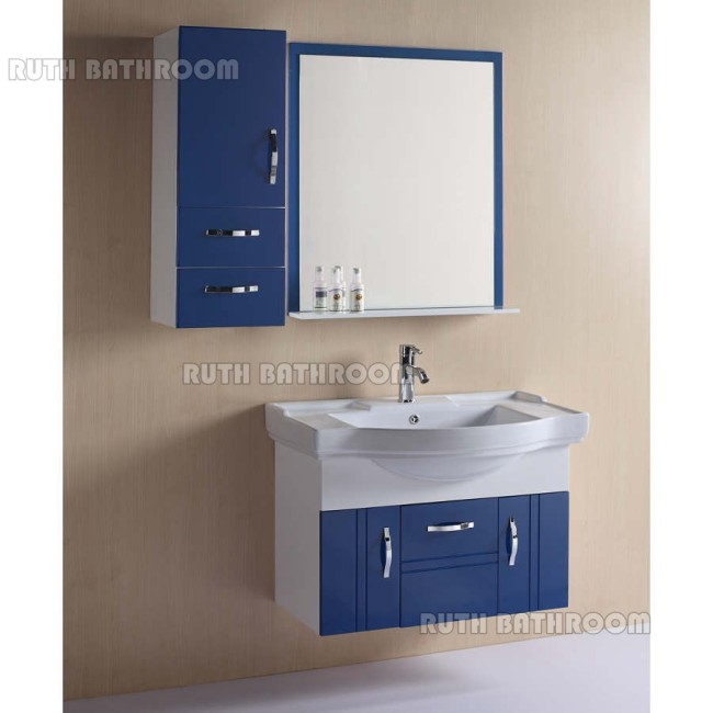 laundry bathroom cabinet