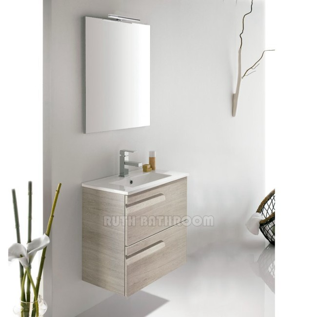 Modern bathroom furniture Restroom Melamine Bathroom Cabinet Cheap Bathroom Furniture Factory A5263b Overstockcom Modern Bathroom Cabinet Ceramic Basin Bathroom Furniture China